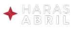 Haras Abril Logo